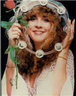 Stevie Nicks - Fan Page