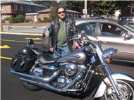 bikerman226
