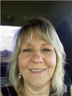 Vicki aka Texas Wind