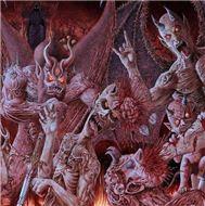 Skullz Supernatural and the Afterlife