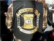 Southern Saints Brotherhood RC