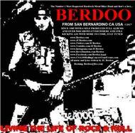 BERDOO