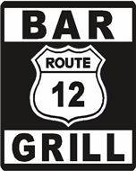 Route12BarandGrill