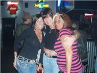 Debyi, Kitti & Me