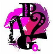 Love BugPleasures2go.com