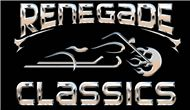 Renegade Classics SacramentoModesto