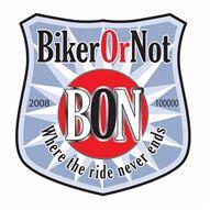 BikerOrNot.com