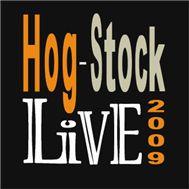 Hog-Stock Live