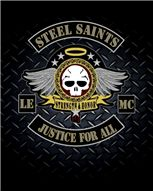 Steel Saints LE MC, INC.