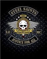 Steel Saints LE MC INC.