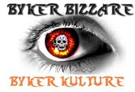 DBC Enterprises DBA: Byker Bizzare