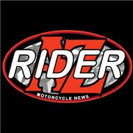 AZ Rider Motorcycle News