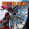 Thunder Roads Magazine OK/AR