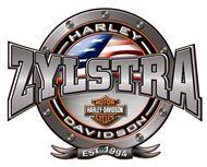 Zylstra Harley-Davidson St. Charles IL