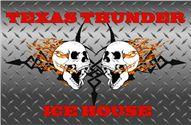 TexasThunderIcehouse