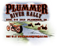Plummer River Rally