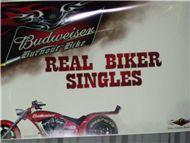www.realbikersingles.com
