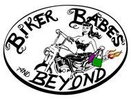 Biker Babes and Beyond