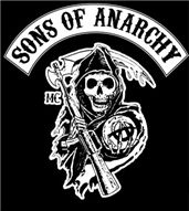 Sons of Anarchy Fans