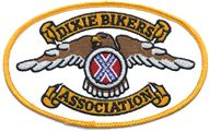 Dixie Bikers Association