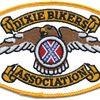 Dixie Bikers Association