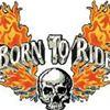 Born To Ride Delmarva Magazine
