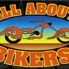 All About Bikers