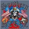 The SOUTHERN STEEL Band