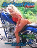 East Coast Biker Online