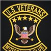 US Veterans MC - Long Island Chapter