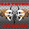 TexasThunder Icehouse.com