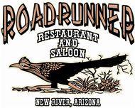 Roadrunner Restaurant & Saloon