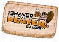 Shaved Beaver Saloon