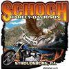 Schoch Harley Davidson