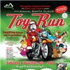 Modesto Santa Claus Toy Run