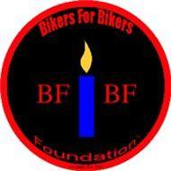 Bikers for Bikers Foundation