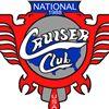 Indianapolis Cruiser Club