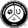 Bikers Against Animal Cruelty (B.A.A.C.)
