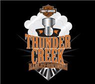 thunder creek harley-davidson | bikerornot