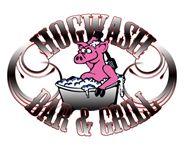 Hogwash Bar and Grill
