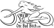One Bad Bitch