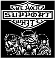 OUTLAW & True B&W supporters!! - Do the right thing!!