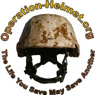 OPERATION HELMUT.ORG