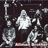 Fans of Allman Brothers Band