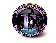 Erotictoyz4u.com