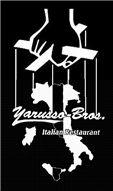 Yarusso's Italian Restaurant