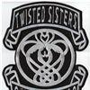 TWISTED SISTERS MC