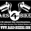 Bars4bikers