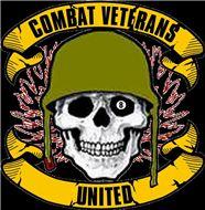 Combat Veterans United (CVU)