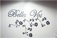 BellaVio